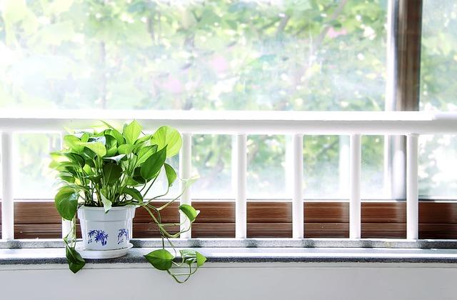 Fensterbank Naturstein